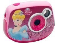 Lexibook Disney Princesses 300 K DJ013DP #Ciao