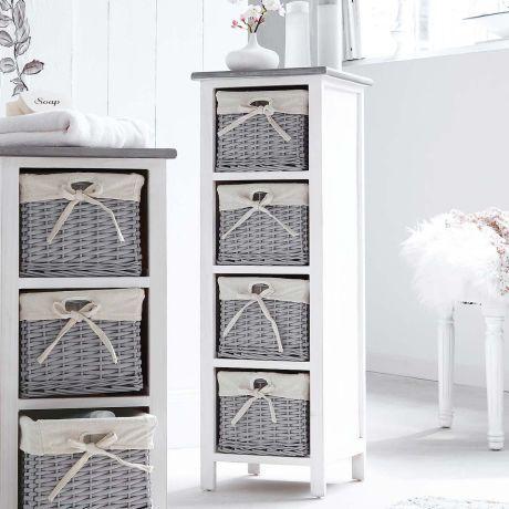 kleines badezimmer paulownia groß images oder fcdeeadb drawer storage storage cabinets