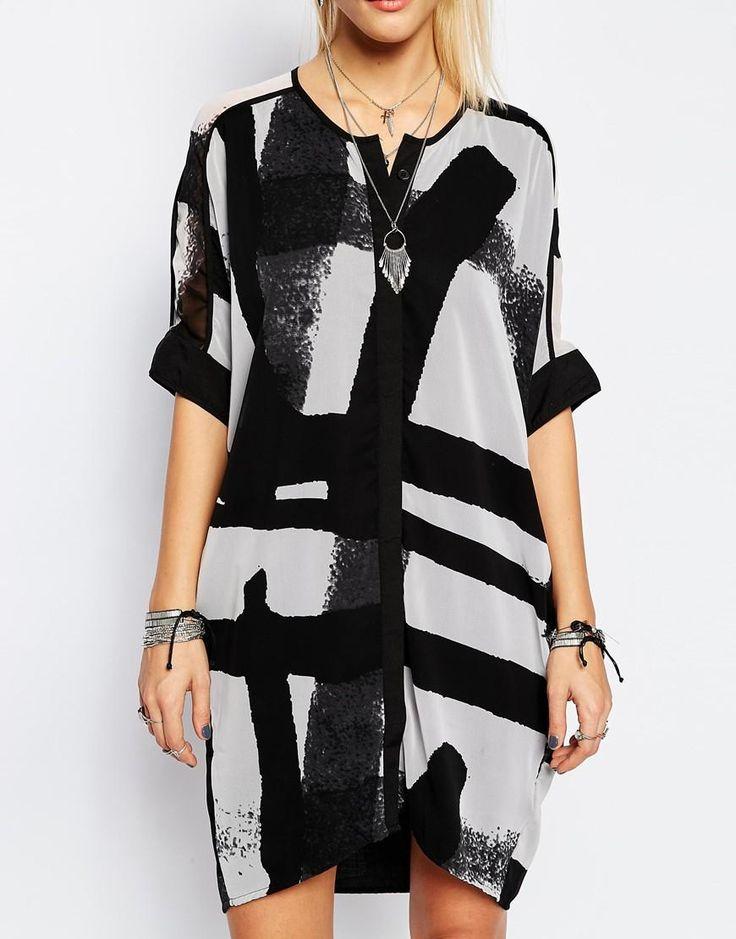 Best 25+ Oversized shirt outfit ideas on Pinterest ...