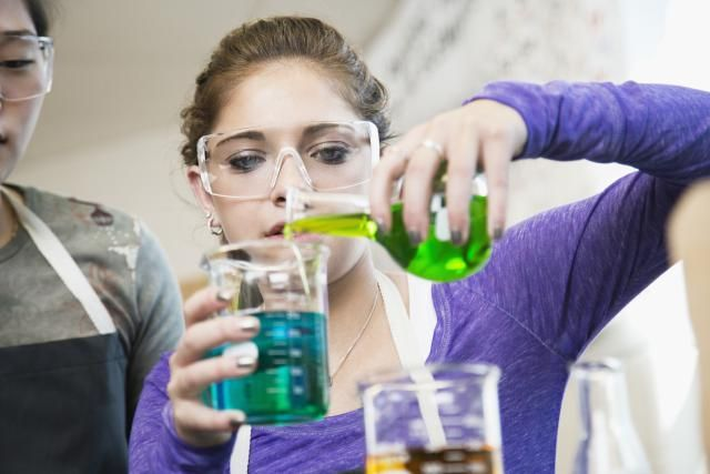 Here are examples of a scientific hypothesis and how to improve a hypothesis to use it for an experiment.