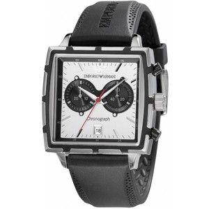 Pánské hodinky Emporio Armani AR0593