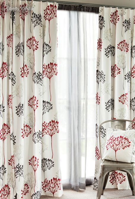 from the most affordable ready made curtains through to exquisite custom made curtains blinds and accessories you will find the look to suit your lifestyle
