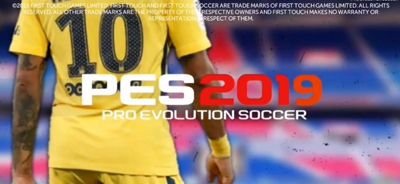 Download Fts 19 Mod Pes 2019 Apk Android Terbaru Android Android
