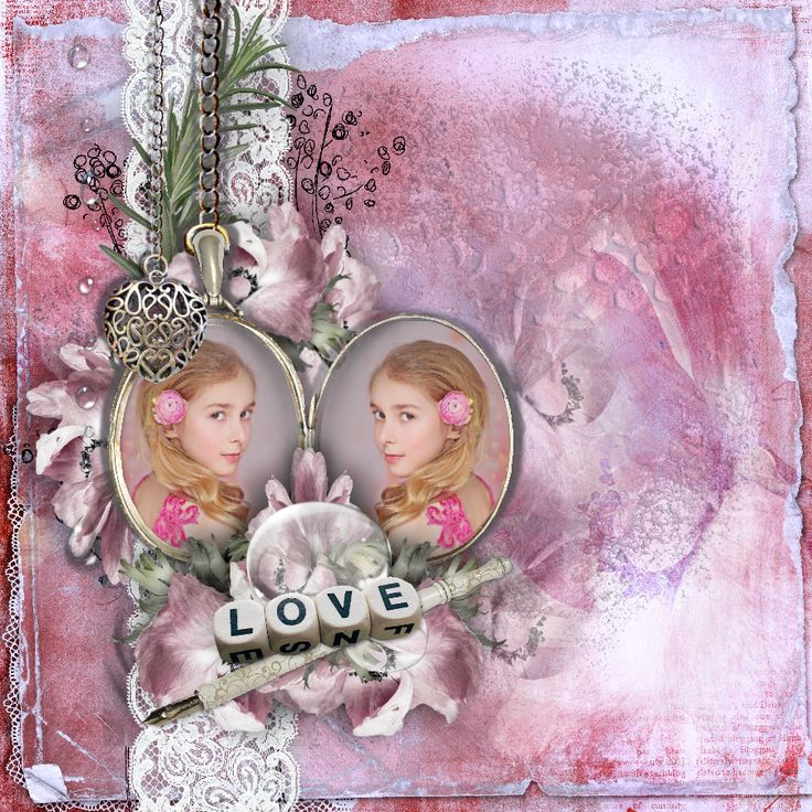 ***VMD_SpecialFriendship With Maria Janik Szulakiewicz <3. & lovely Emi <3. foto from Mily fotografie used with permission ! ©InadigitalArt2016. NEW instore 50% off  http://wilma4ever.com/index.php…
