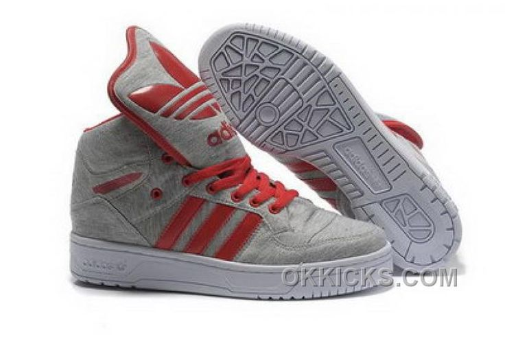 http://www.okkicks.com/coupon-for-adidas-attitude-logo-womens-mens-unisex-grey-red-tfmtt.html COUPON FOR ADIDAS ATTITUDE LOGO WOMENS & MENS (UNISEX) GREY RED TFMTT Only $91.00 , Free Shipping!