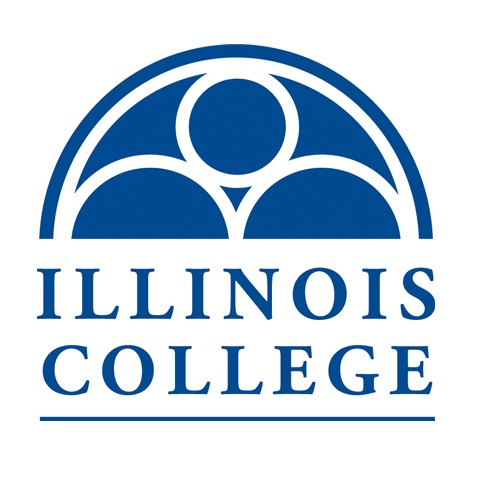 Another college on Pinterest: Illinois Colleges, Colleges Legacy, Colleges Jacksonville, Jacksonville Il, Colleges Illinoiscolleg, Universe