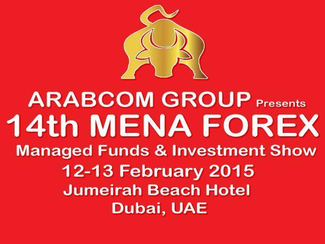 DCFxbroker is participating for 2015 in the biggest MENA expo  https://dcfxbroker.com/dcfxbroker-participating-2015-biggest-mena-expo/?utm_source=twitterfeed&utm_medium=facebook