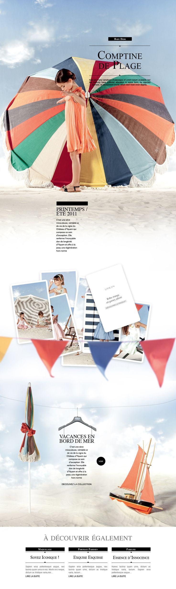 . repinned by http://www.BlickeDeeler.de #webdesign more on http://html5themes.org