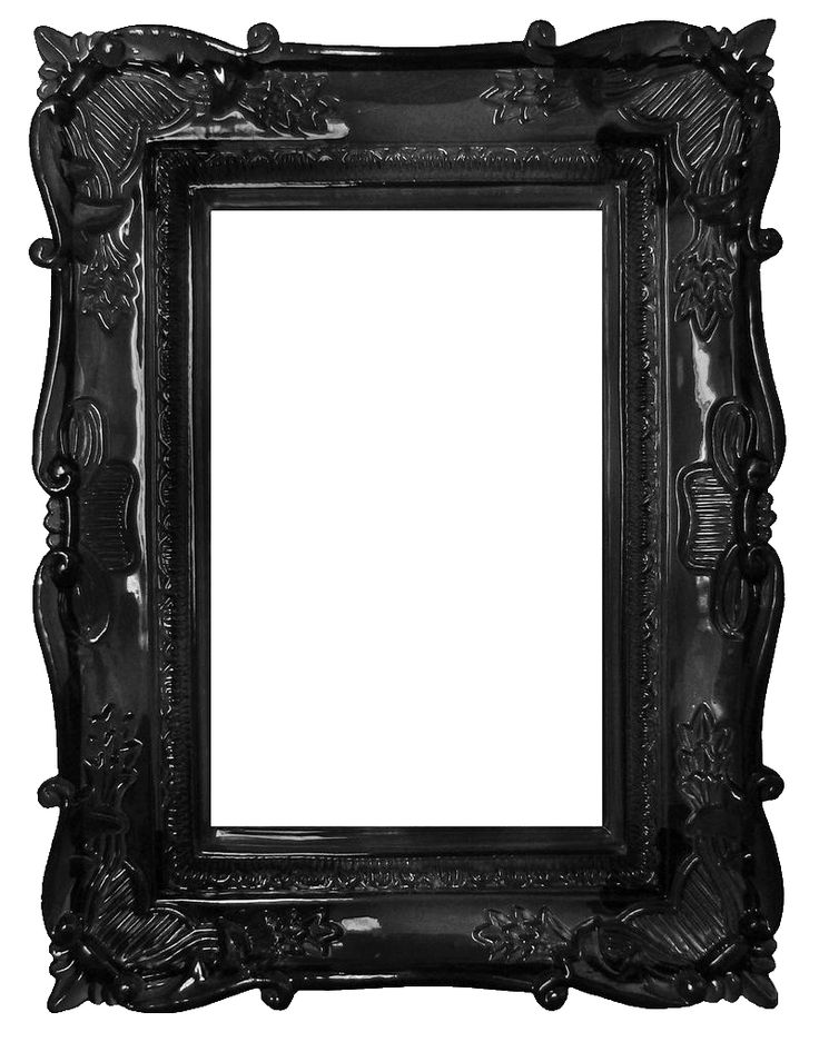 Best 148 Frames ideas on Pinterest | Deco mesh wreaths, Door wreaths ...