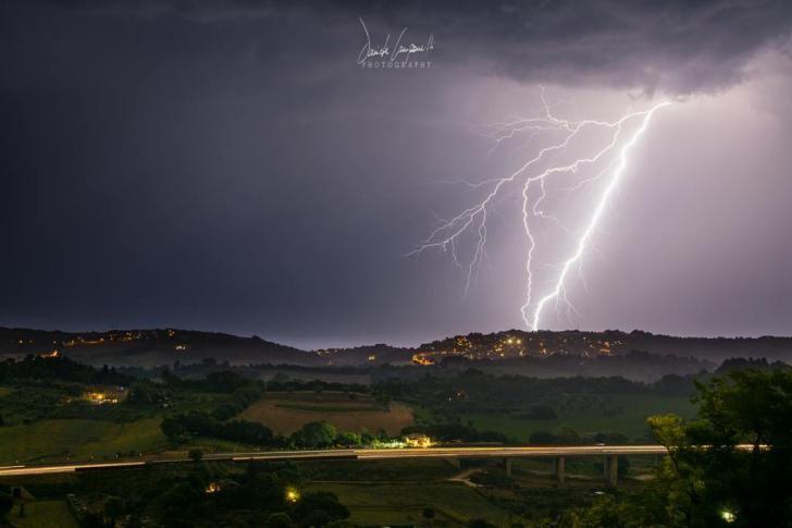 Obiettivo Pesaro: tempesta inaspettata http://vivere.biz/aleF