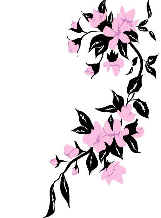 Tattoos With Swirl Designsr  Amazing Tattoo Designs