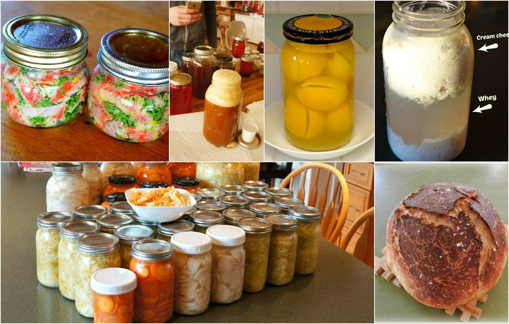 Fermented veggies, fuzzy homemade sodas, sourdough breads, salmon ceviche, whey. Learn how to prepare healthy foods and save time on my nutrition bootcamps