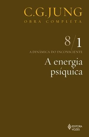 160 best psicoterapia images on pinterest carl jung spirituality a energia psquica a dinmica do inconsciente vol 81 col fandeluxe Gallery