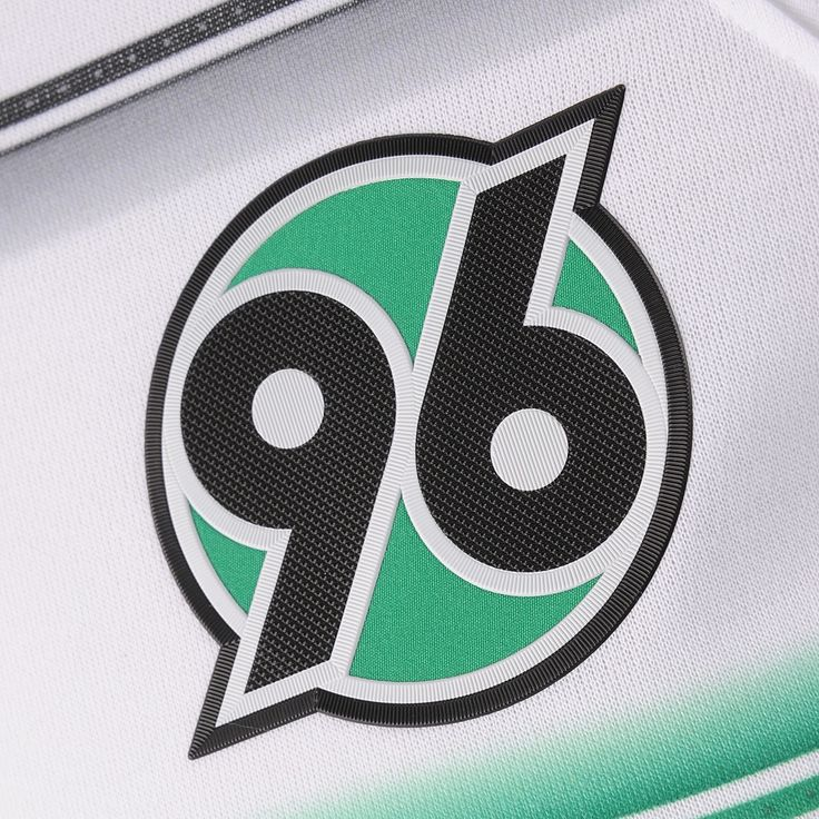 @Hannover96 wappen #9ine