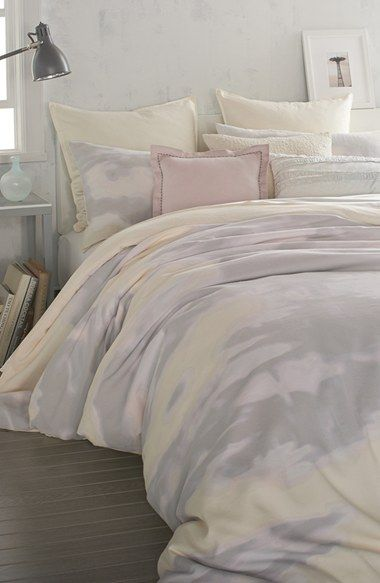 Nordstrom Products And Bedding Collections On Pinterest