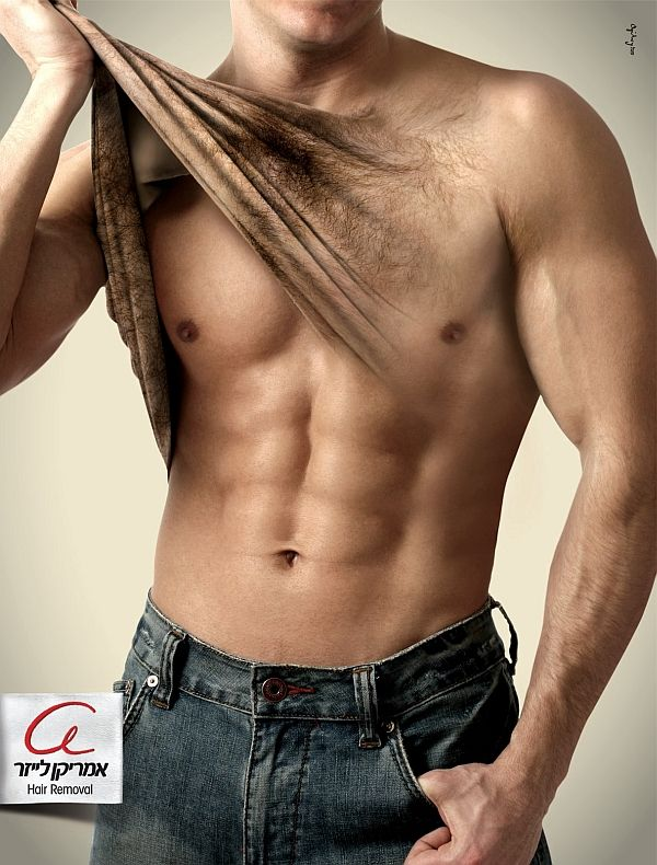 39 best permanent hair reduction removal images on pinterest male laser hair removal is commonly performed on the neck back and shoulders alternative hair removal methods like shaving or waxing are impractical on solutioingenieria Choice Image