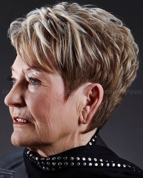 short+hairstyles+over+50,+hairstyles+over+60+-+short+haircut+for+women+over+60