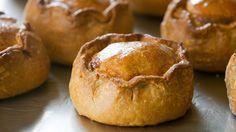 Melton Mowbray pork pies   Recipes   Yours