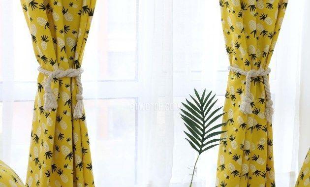 Pineapple Kitchen 7 Best Ideas For Inspiration And Reference Pineapple Kitchen Kitchen Decor Decor
