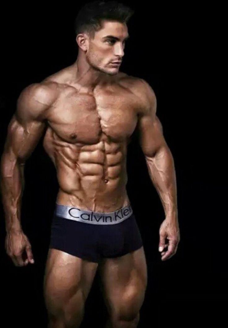 Men's physique inspiration #Physique #Fitbody | Men's Physique | Post workout nutrition, Fitness ...