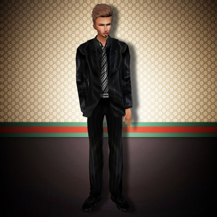 link - http://pl.imvu.com/shop/product.php?products_id=7541665