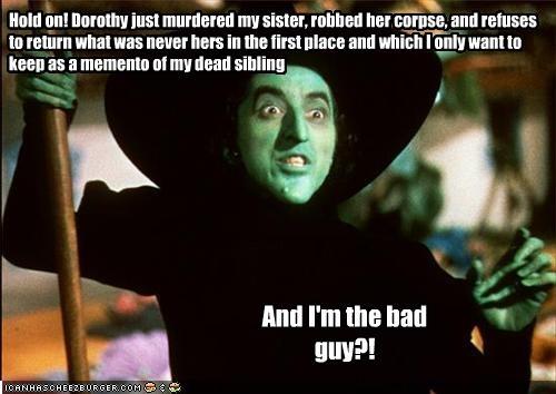 135 best halloween humor images on pinterest halloween