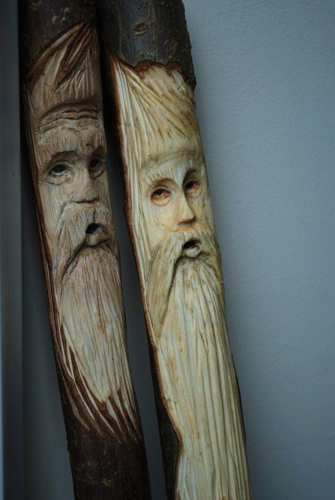 Best images about walking sticks diy on pinterest