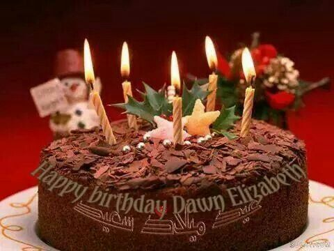 les 175 meilleures images du tableau fb cards - happy birthday sur