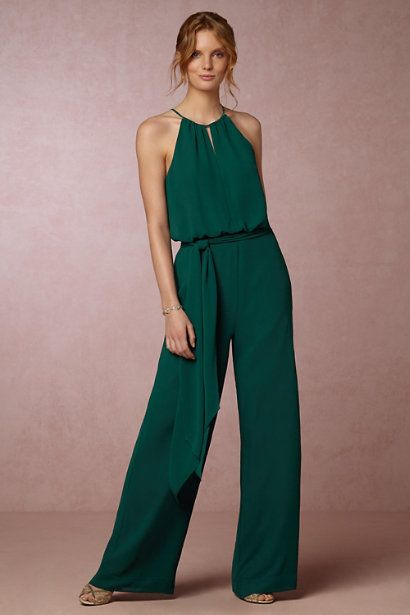 25 best ideas about jumpsuit for wedding guest on for What to wear to a wedding besides a dress