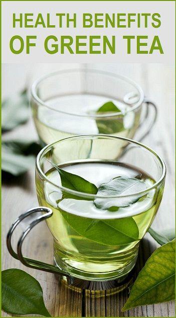 health-benefits-of-green-tea