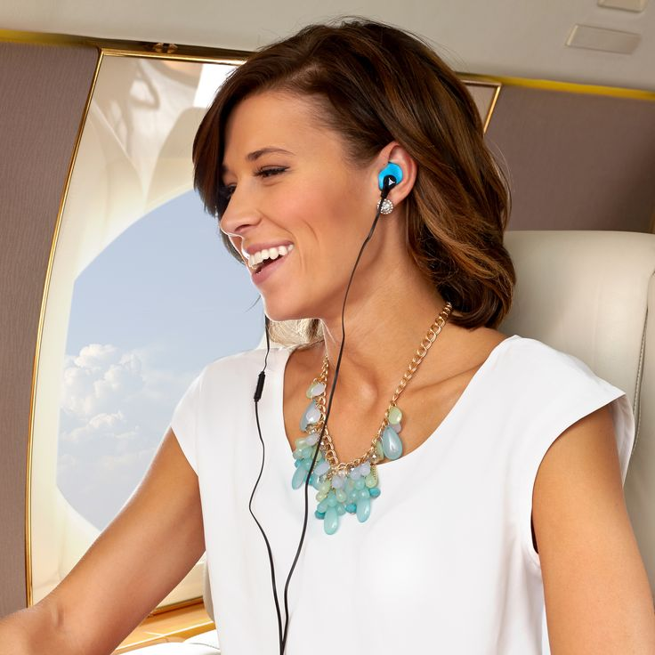 Best 25 custom molded earplugs ideas on pinterest swimming easy and affordable diy custom molded earplugs and earphones solutioingenieria Images