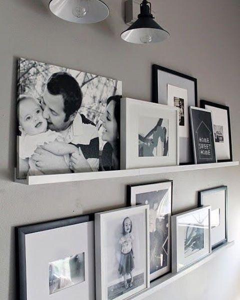 73 Best Wall Art Arrangement Ideas Images On Pinterest