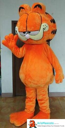 603dbd694 custom mascot suit, cartoon character mascot outfit, A lightweight,  durable, professional quality mascot costume that lasts for years!creat  your own custom ...