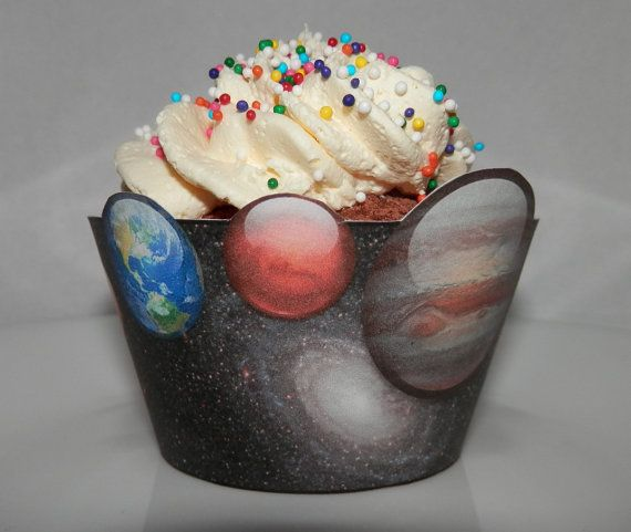 1000 Images About Galaxy On Pinterest: 1000+ Images About Galaxy Themed Party On Pinterest