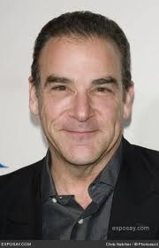 "Mandy Patinkin - Good on TV (""Chicago Hope,"" ""Criminal Minds,"" etc.), in movies and on broadway. Versatile."