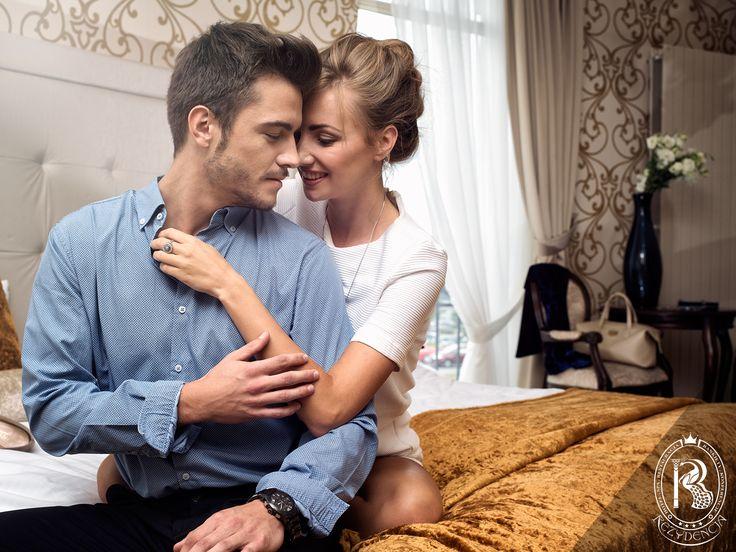 #RezydencjaHotel #hotel #besthotel #para #love #miłość #happy #luxurylife #luxury #hotels# luxurious
