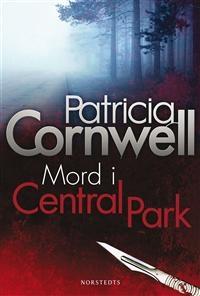 http://www.adlibris.com/se/product.aspx?isbn=9113047590   Titel: Mord i Central Park - Författare: Patricia Cornwell - ISBN: 9113047590 - Pris: 162 kr