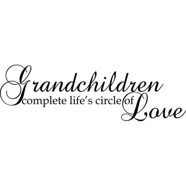 Quotes About Grandchildren New Grandchildren Quotes Mesmerizing Grandchildren Quotes Uanepfologinin