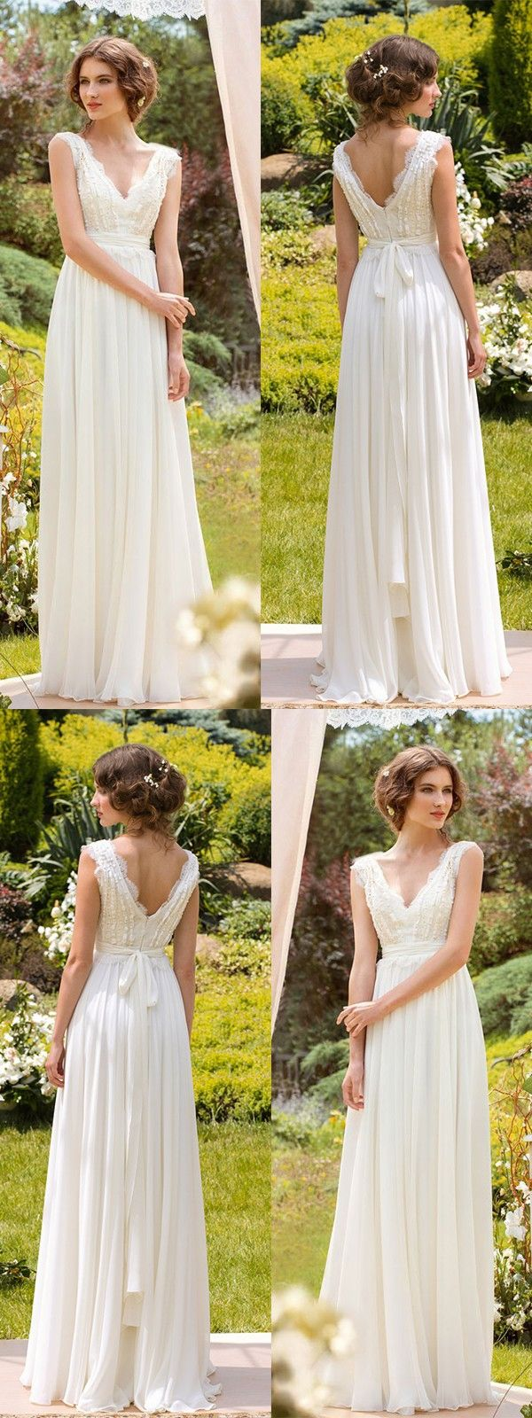 #WeddingDress #Gown #Dresses #Prom