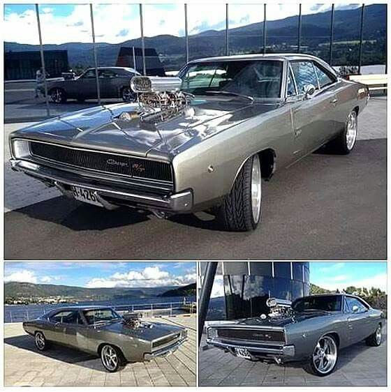 17 best images about mopars on pinterest plymouth dodge. Black Bedroom Furniture Sets. Home Design Ideas