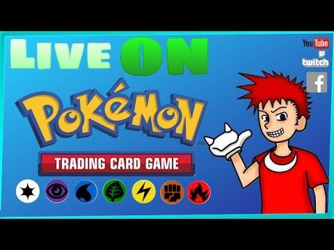 Nova Live! Começando Pokemon TCG - Game Boy Color