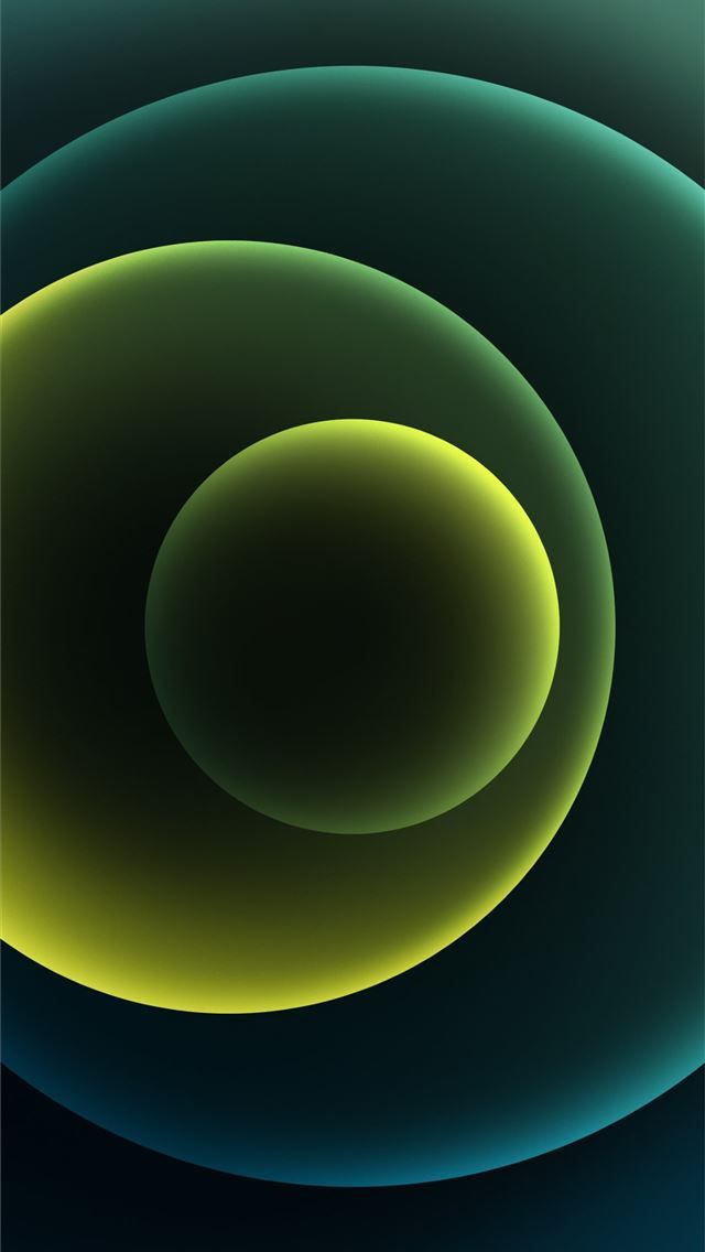 Free Download The Colorful Iphone 12 Stock Wallpaper Orbs Green Dark Wallpaper Beaty In 2021 Color Wallpaper Iphone Colourful Wallpaper Iphone Iphone Wallpaper Images Wallpaper cave vintage dark green