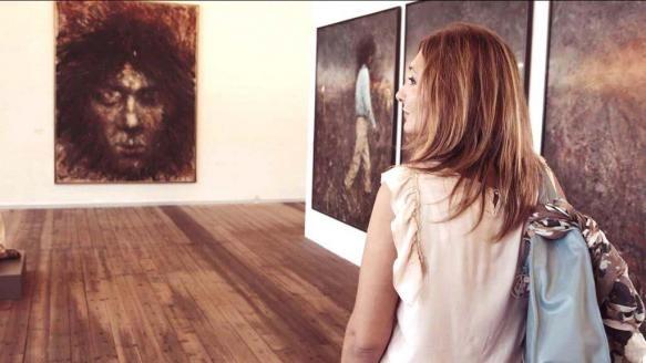 Kunst og kultur på Fyn