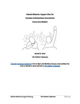 27 best images about positive behavior plan on pinterest. Black Bedroom Furniture Sets. Home Design Ideas