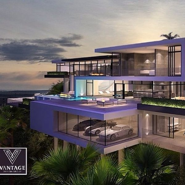 Lurury Life Luxury life, Architecture, Beautiful homes