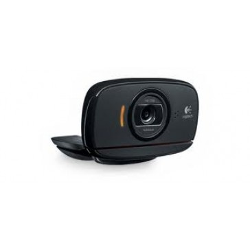 Logitech HD Webcam C525 $57.00 ex GST