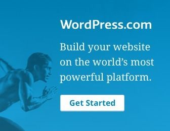WordPress.com powers stunning web sites for companies, professionals, and bloggers