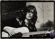 Rock & Roll: Ahhh Music, Jimmy Pages, Classic Rocks, Jimmypage, Led Zeppelin Best, Art Prints, Fine Art, Beautiful People, Rocks Art