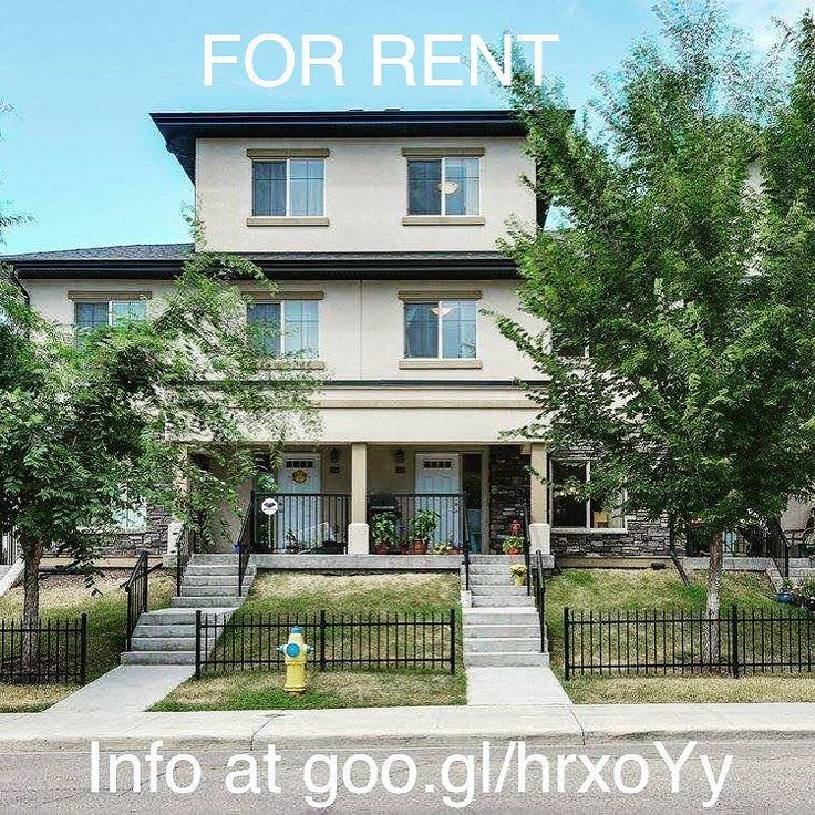 #townhouse #house for #rent #renttoown in #edmonton #serenity #gardens #pleasantview #community 3 bedrooms plus #loft 1438 sf. Text Kevin Sha at 780-800-9939 if interested :)