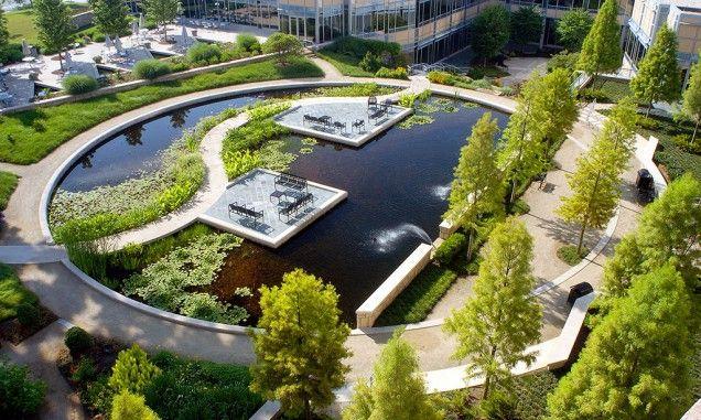 Cox Enterprises w Atlancie